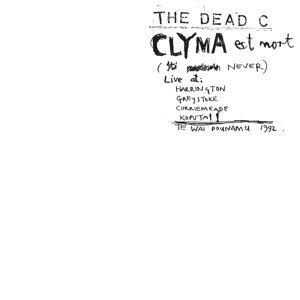 Clyma Est Mort / Tentative Power