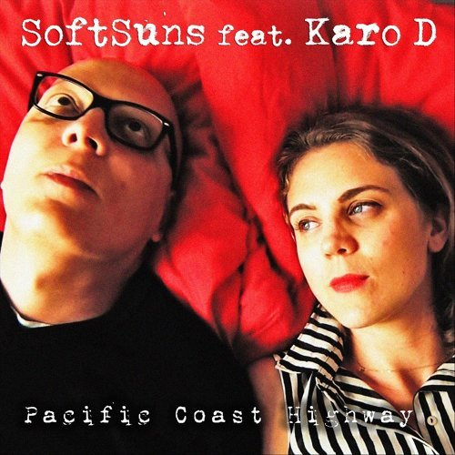 Pacific Coast Highway (feat. Karo D)