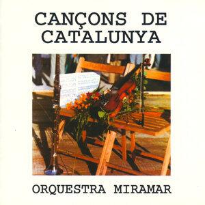 Cançons De Catalunya