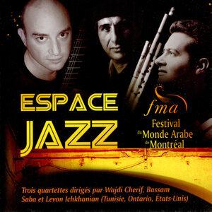 Espace Jazz