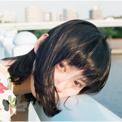 恋は永遠 (KOI WA EIEN)