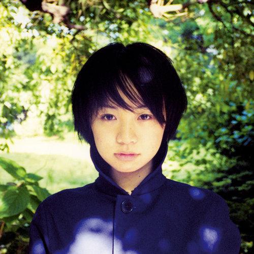 光 (Hikari - Single)