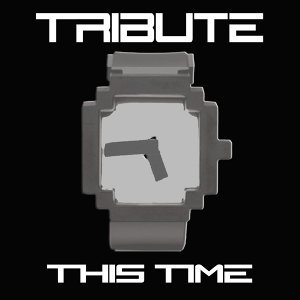 The Time (Dirty Bit) (The Black Eyed Peas Tribute)