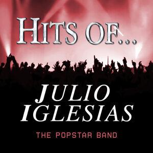 Hits of… Julio Iglesias