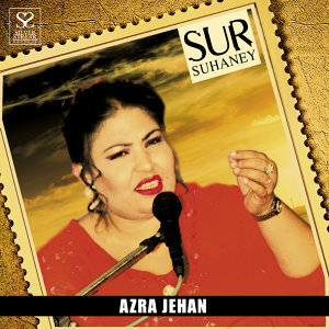 Sur Suhaney - Azra Jehan
