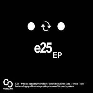 e25 EP