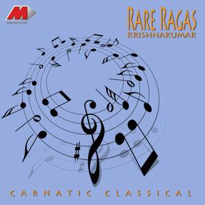 Rare Ragas