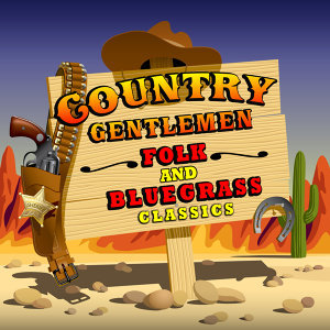 Folk & Bluegrass Classics
