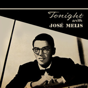 Tonight With Jose Melis