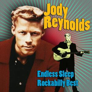 Endless Sleep - Rockabilly Best