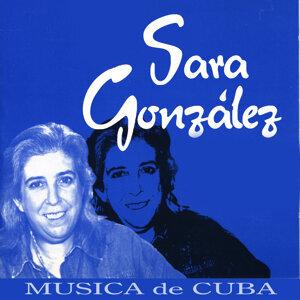 Música de Cuba : Son de ayer y de hoy
