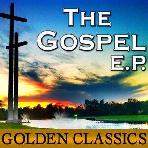 The Gospel E.P.
