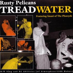 Tread Water