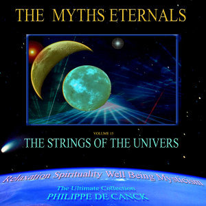 The Strings Of The Univers
