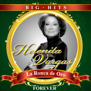 La Ronca De Oro - Big Hits