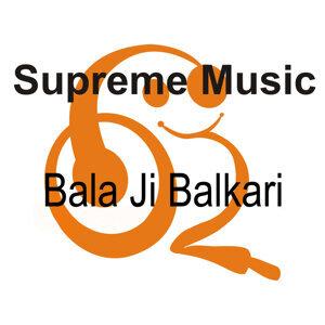 Bala Ji Balkari