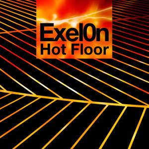 Hot Floor - Single