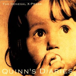 Quinn's Diaries