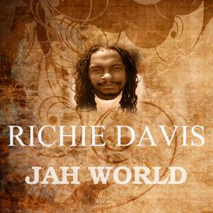 Jah World