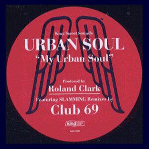 My Urban Soul