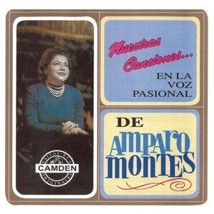 Coleccion Original RCA
