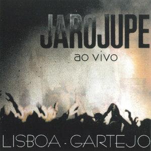 LISBOA-GARTEJO