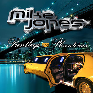 Bentleys and Phantoms (Dubstep Ghetto Mix)