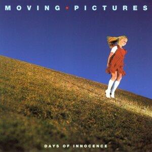 Days of Innocence