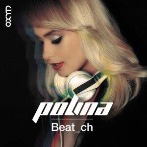Beat_ch