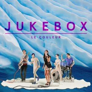Jukebox - Remixes
