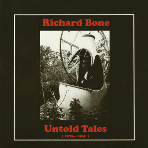 Untold Tales (1979-1985)
