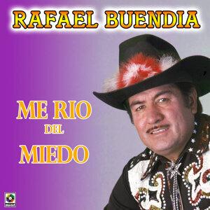 Me Rio Del Miedo