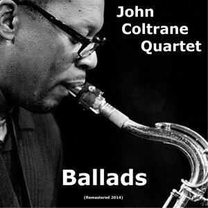Ballads - Remastered 2014