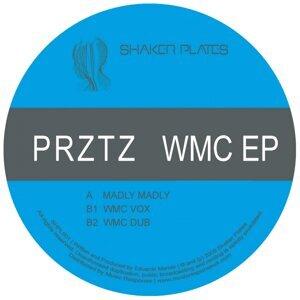 WMC EP
