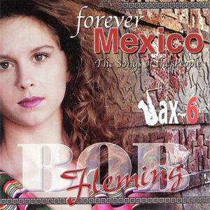 Forever Mexico Vol.6