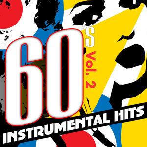 60's Instrumental Hits, Vol. 2
