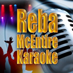 Reba McEntire Karaoke