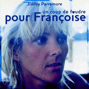 Un Coup De Foudre Pour Françoise