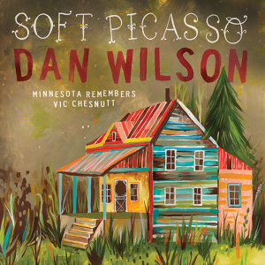 Soft Picasso