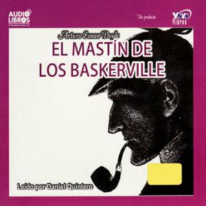 El Mastín de Los Baskerville (Abridged)