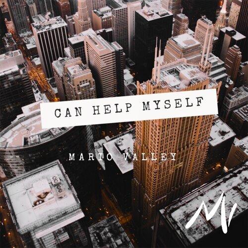 Can Help Myself