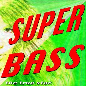 Super Bass (Tribute Nicki Minaj)