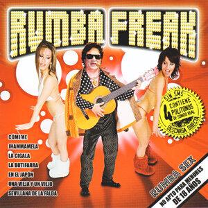 Rumba Freak