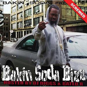 Bakin Soda Bizz Pt. 2 - Screwed
