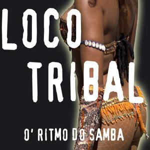O' Ritmo do Samba