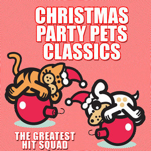 Christmas Party Pets Classics