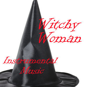 Witchy Woman Instrumental Music