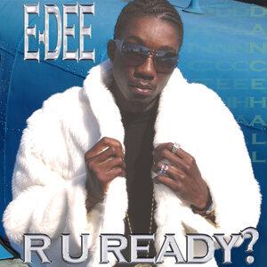 R U Ready? - EP