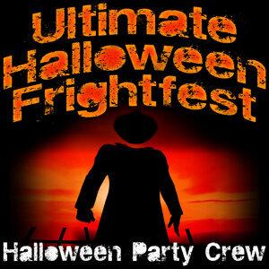 Ultimate Halloween Frightfest