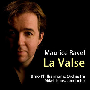 Ravel: La Valse